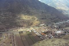 Mura-Poligonali-Megaliti-Altari-Rupestri-Pisac-Cusco-Perù-81