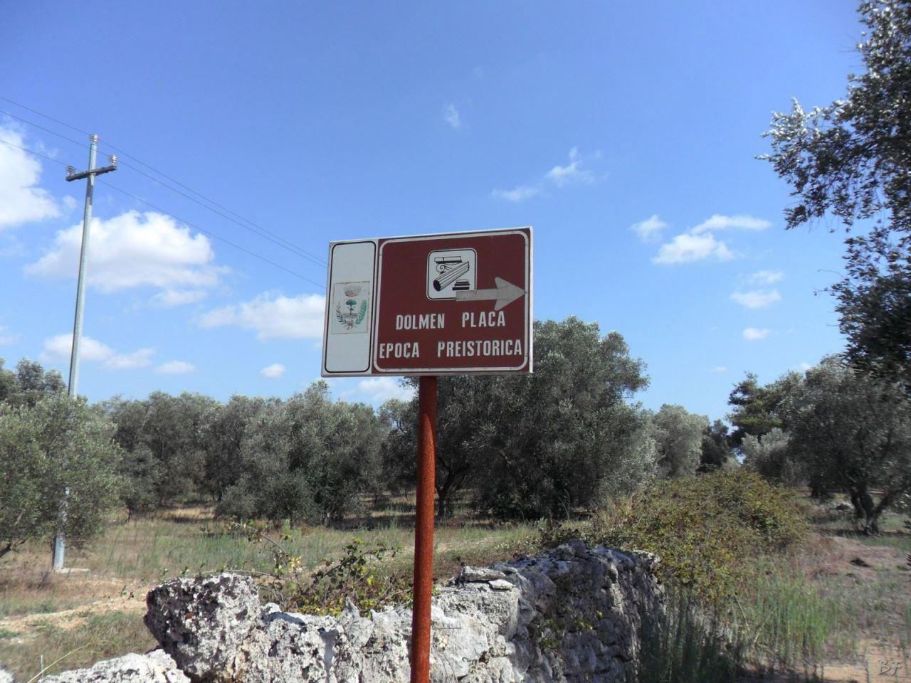 Dolmen-Placa-Melendugno-Megaliti-Salento-Lecce-Puglia-Italia-1