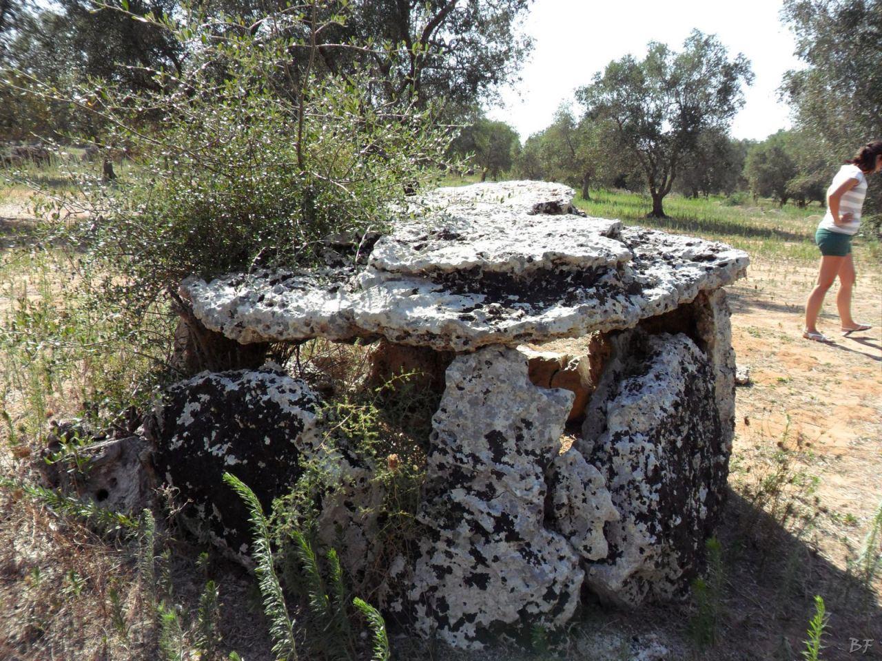 Dolmen-Placa-Melendugno-Megaliti-Salento-Lecce-Puglia-Italia-6