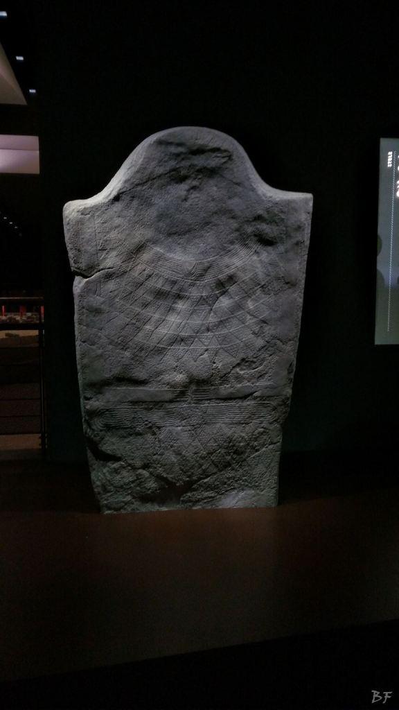 Statue-Stele-di-Pontremoli-Massa-Carrara-Lunigiana-Toscana-11