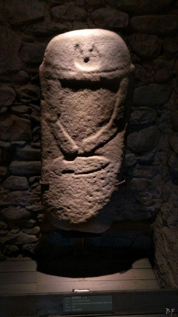 Statue-Stele-di-Pontremoli-Massa-Carrara-Lunigiana-Toscana-16