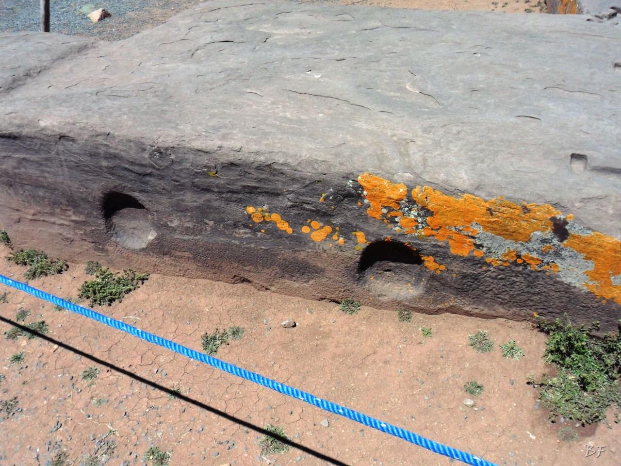 Puma-Punku-Area-Megalitica-Mura-Poligonali-Megaliti-Tiwanaku-Tiahuanaco-Bolivia-1