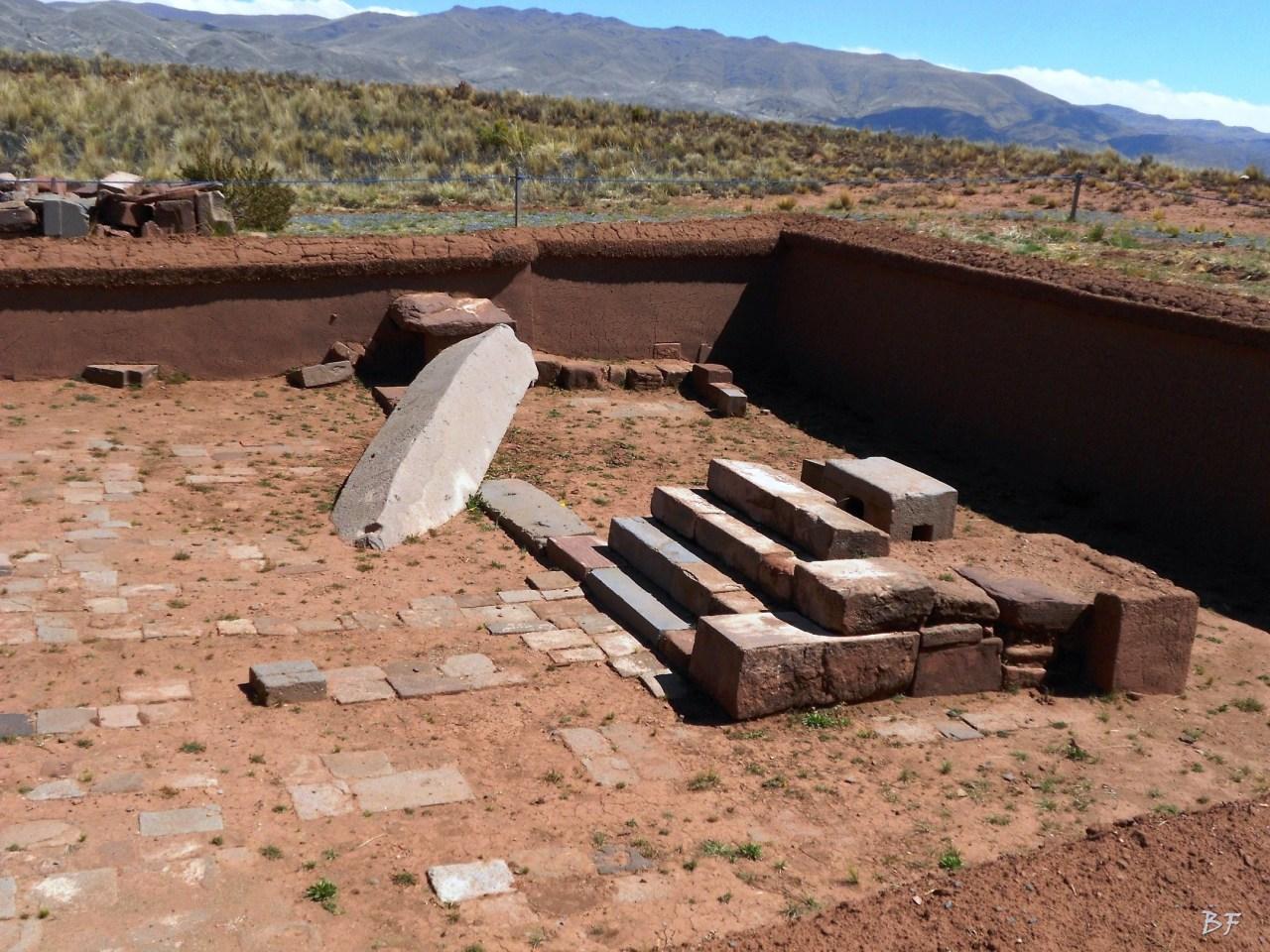 Puma-Punku-Area-Megalitica-Mura-Poligonali-Megaliti-Tiwanaku-Tiahuanaco-Bolivia-16