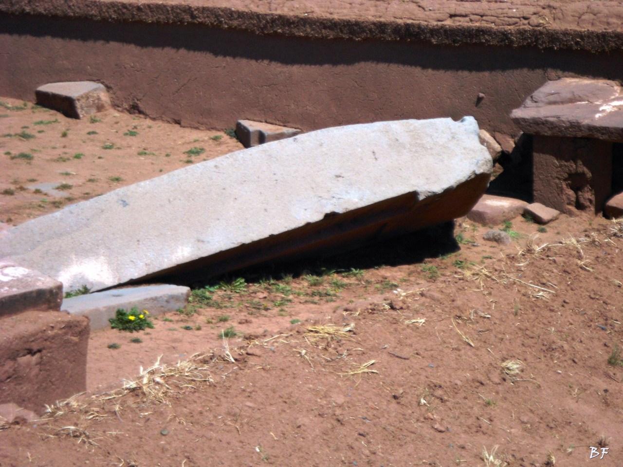 Puma-Punku-Area-Megalitica-Mura-Poligonali-Megaliti-Tiwanaku-Tiahuanaco-Bolivia-17