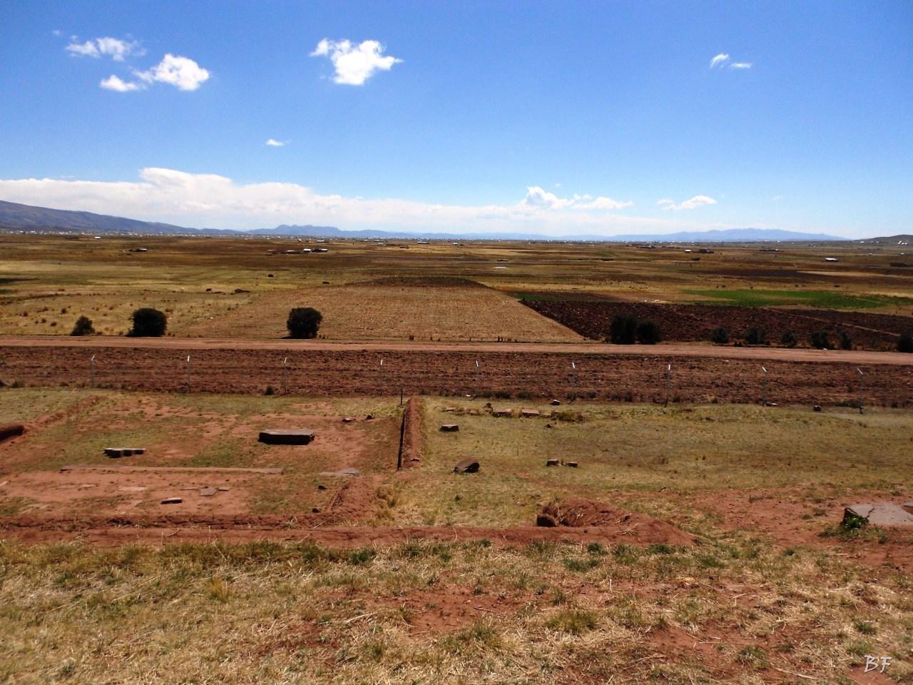 Puma-Punku-Area-Megalitica-Mura-Poligonali-Megaliti-Tiwanaku-Tiahuanaco-Bolivia-19