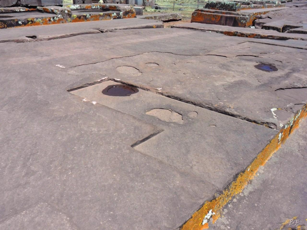 Puma-Punku-Area-Megalitica-Mura-Poligonali-Megaliti-Tiwanaku-Tiahuanaco-Bolivia-2