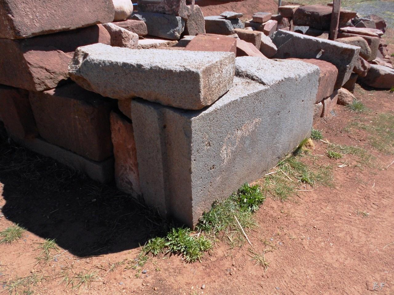 Puma-Punku-Area-Megalitica-Mura-Poligonali-Megaliti-Tiwanaku-Tiahuanaco-Bolivia-24