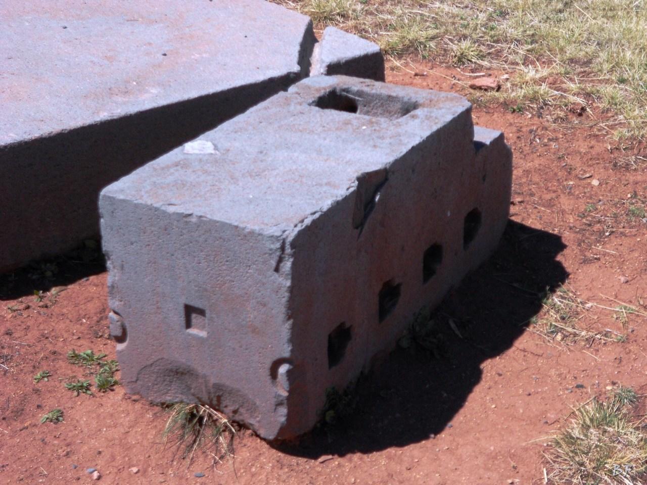 Puma-Punku-Area-Megalitica-Mura-Poligonali-Megaliti-Tiwanaku-Tiahuanaco-Bolivia-26