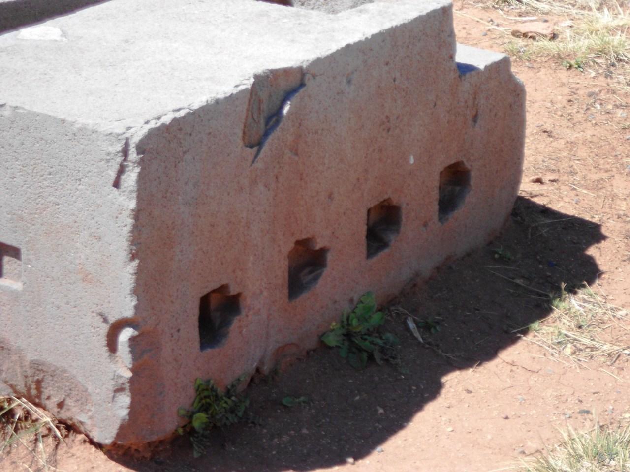 Puma-Punku-Area-Megalitica-Mura-Poligonali-Megaliti-Tiwanaku-Tiahuanaco-Bolivia-27