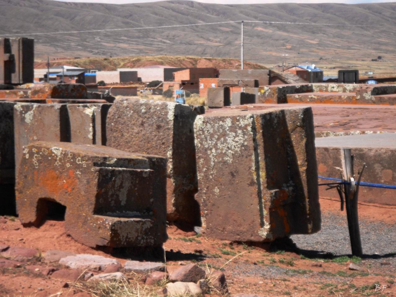 Puma-Punku-Area-Megalitica-Mura-Poligonali-Megaliti-Tiwanaku-Tiahuanaco-Bolivia-28