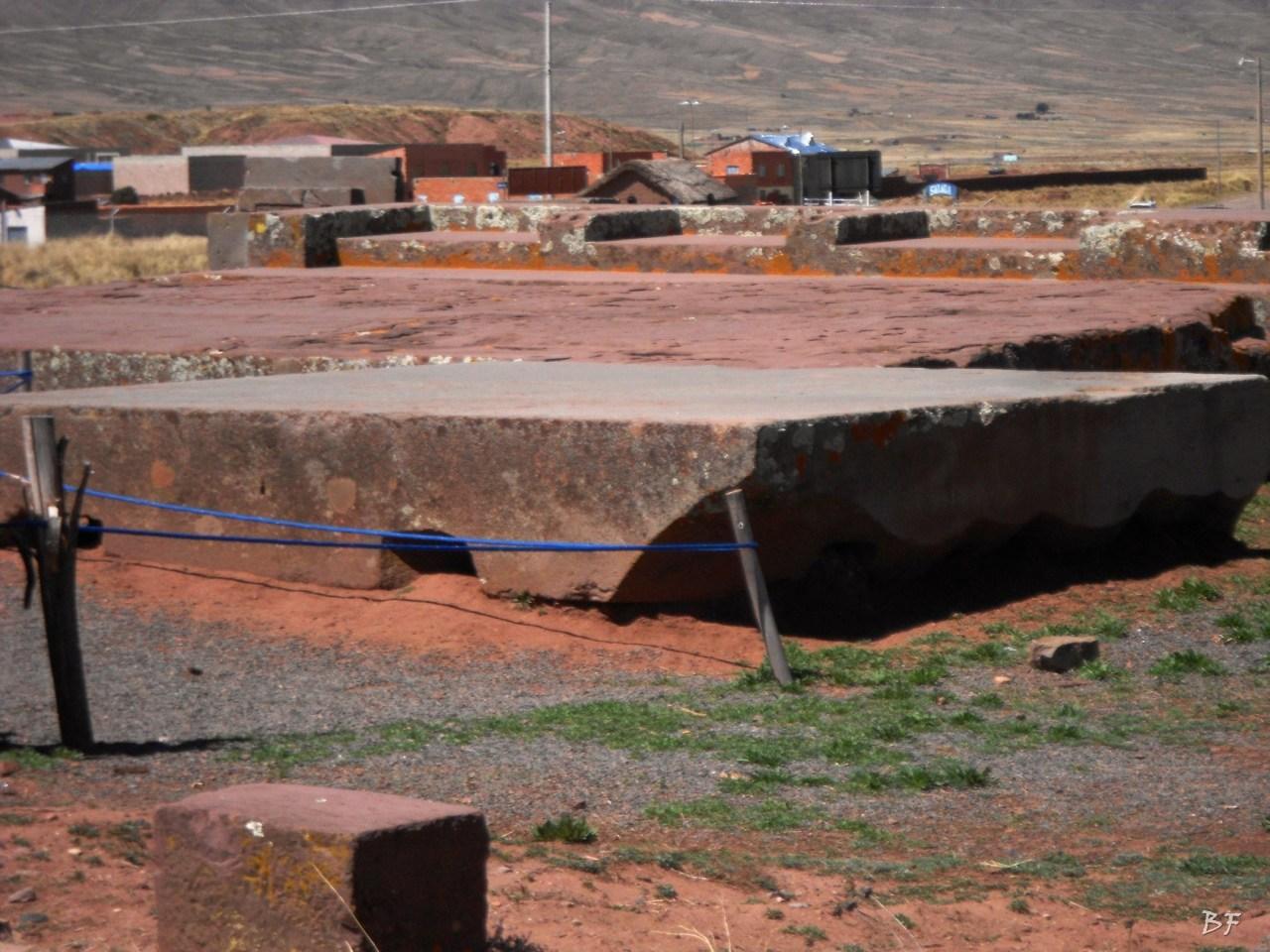 Puma-Punku-Area-Megalitica-Mura-Poligonali-Megaliti-Tiwanaku-Tiahuanaco-Bolivia-29