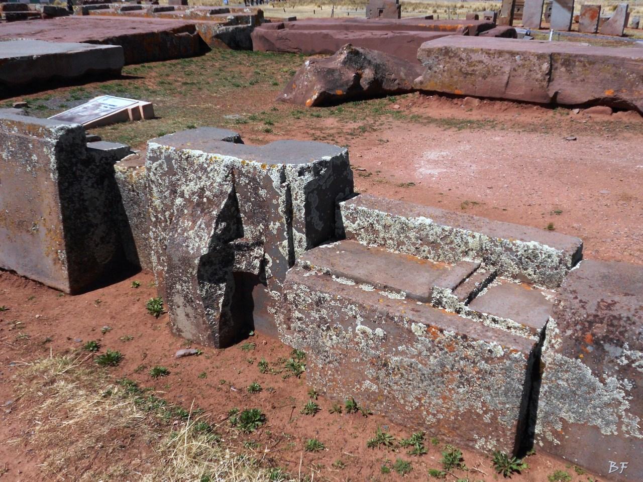 Puma-Punku-Area-Megalitica-Mura-Poligonali-Megaliti-Tiwanaku-Tiahuanaco-Bolivia-30