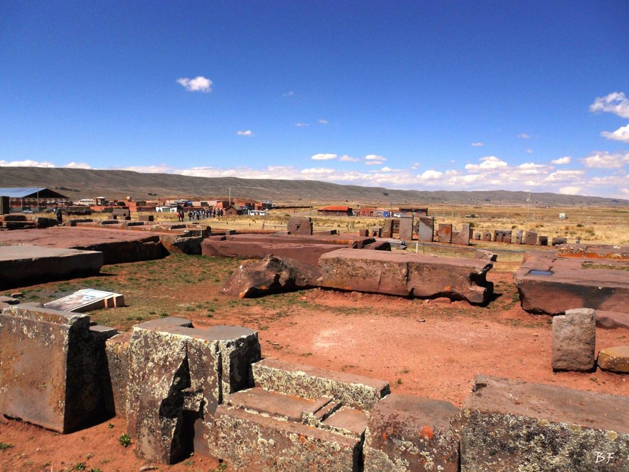 Puma-Punku-Area-Megalitica-Mura-Poligonali-Megaliti-Tiwanaku-Tiahuanaco-Bolivia-31