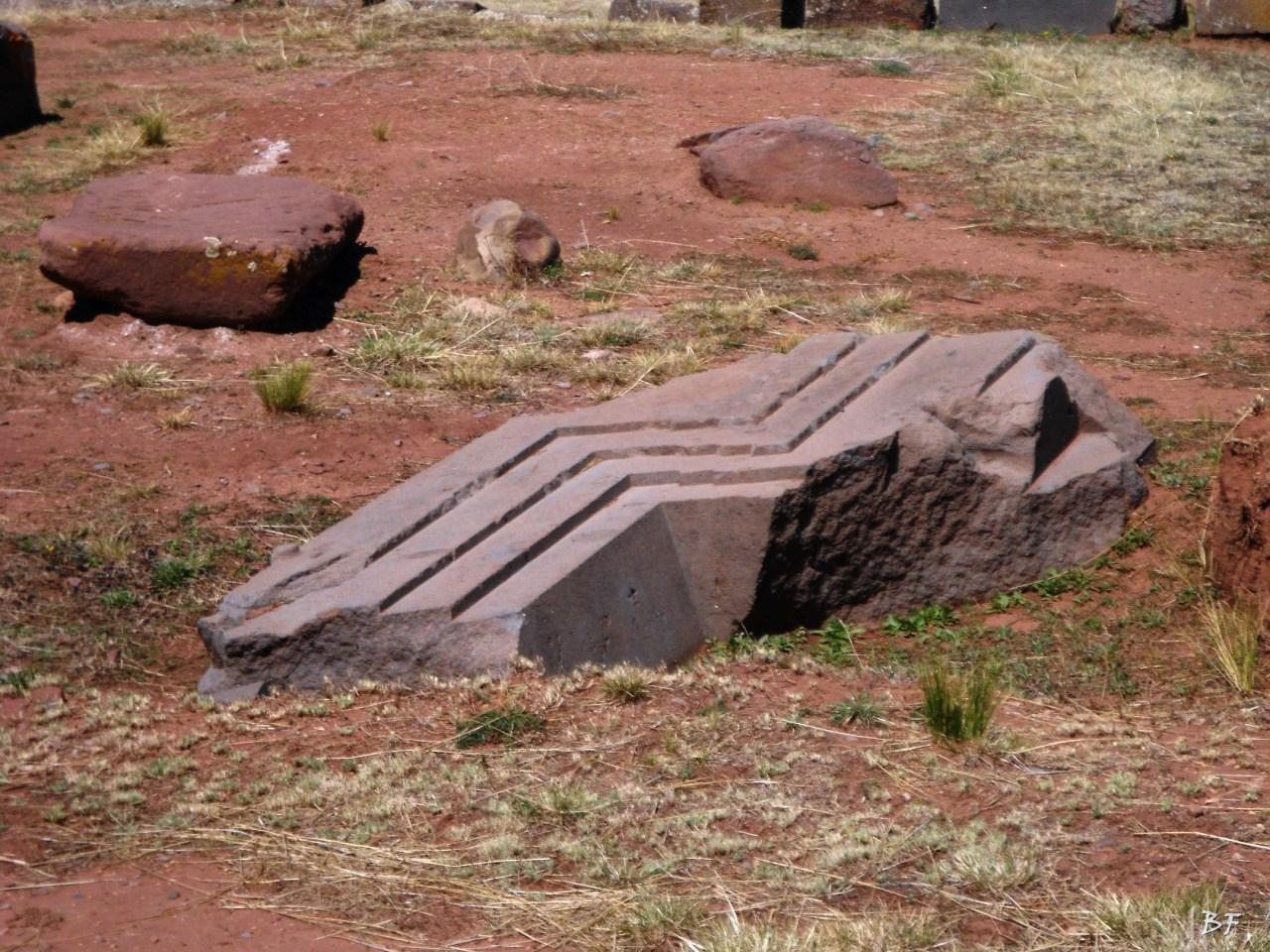 Puma-Punku-Area-Megalitica-Mura-Poligonali-Megaliti-Tiwanaku-Tiahuanaco-Bolivia-32
