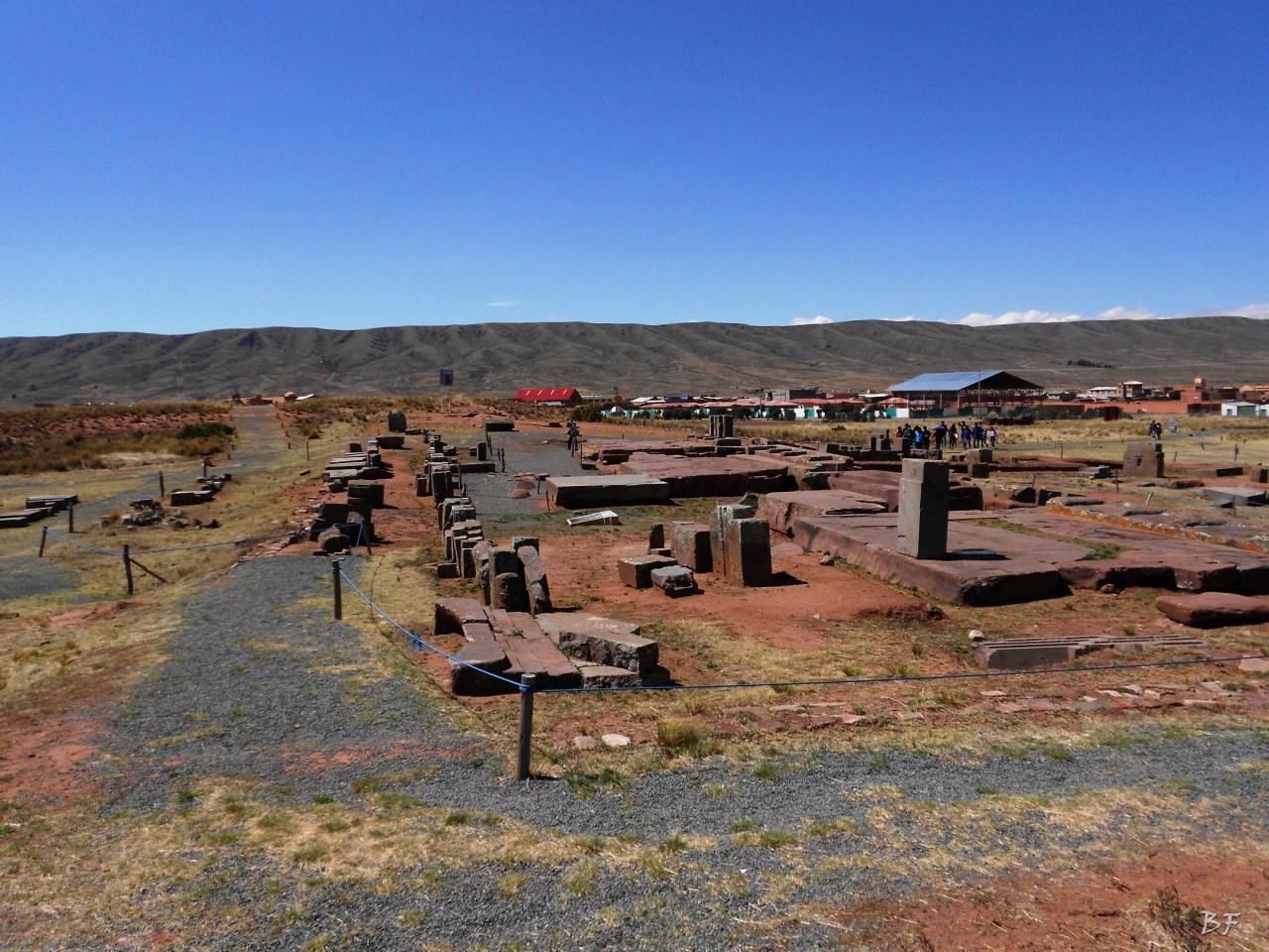 Puma-Punku-Area-Megalitica-Mura-Poligonali-Megaliti-Tiwanaku-Tiahuanaco-Bolivia-33