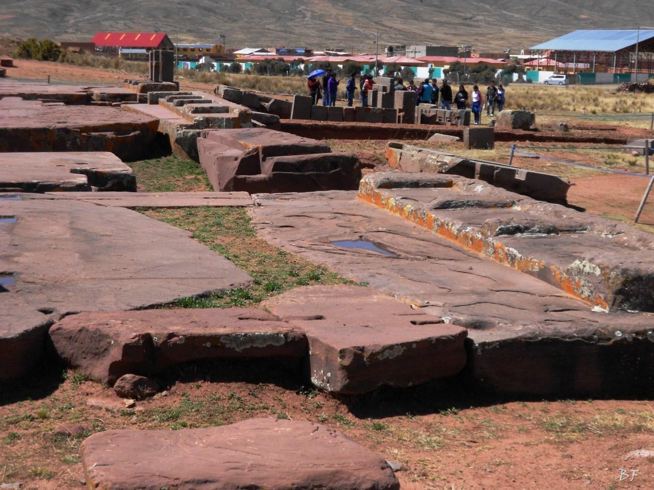 Puma-Punku-Area-Megalitica-Mura-Poligonali-Megaliti-Tiwanaku-Tiahuanaco-Bolivia-35