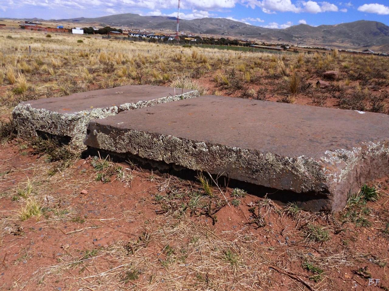 Puma-Punku-Area-Megalitica-Mura-Poligonali-Megaliti-Tiwanaku-Tiahuanaco-Bolivia-36