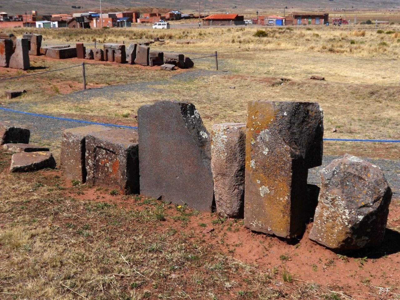 Puma-Punku-Area-Megalitica-Mura-Poligonali-Megaliti-Tiwanaku-Tiahuanaco-Bolivia-37