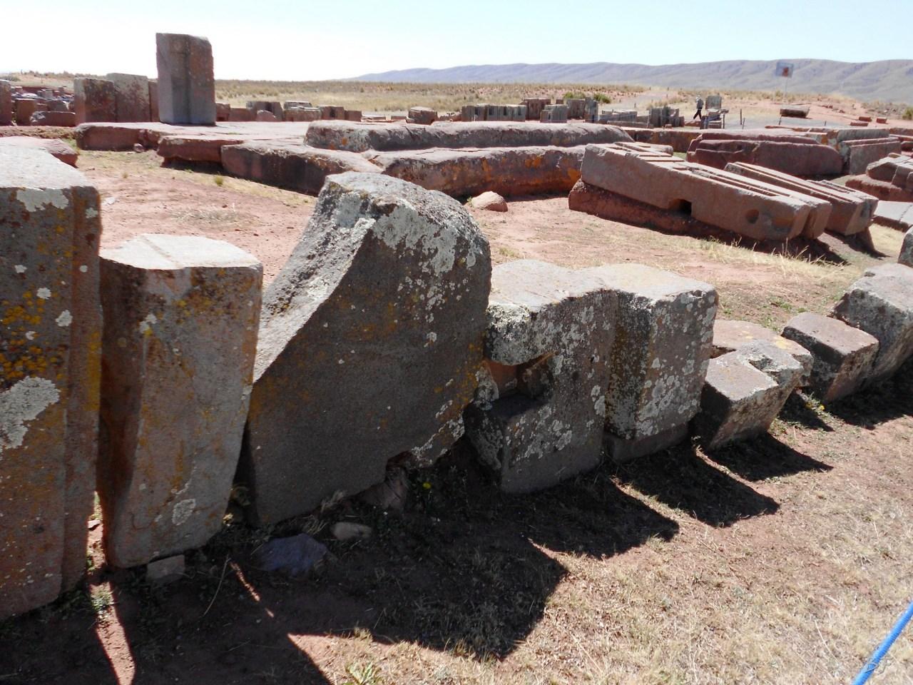 Puma-Punku-Area-Megalitica-Mura-Poligonali-Megaliti-Tiwanaku-Tiahuanaco-Bolivia-39
