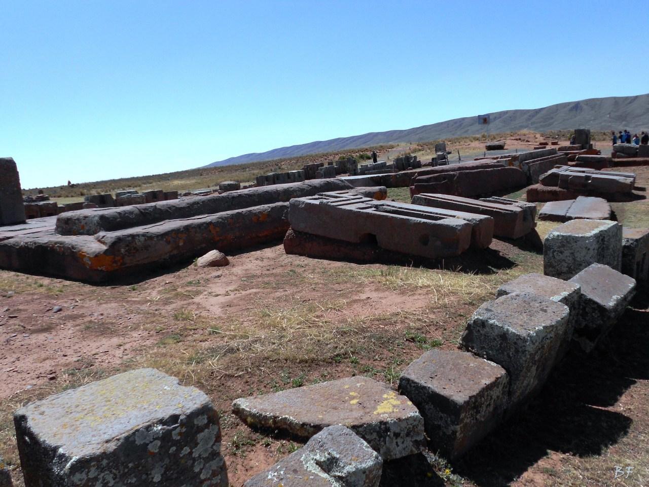 Puma-Punku-Area-Megalitica-Mura-Poligonali-Megaliti-Tiwanaku-Tiahuanaco-Bolivia-40