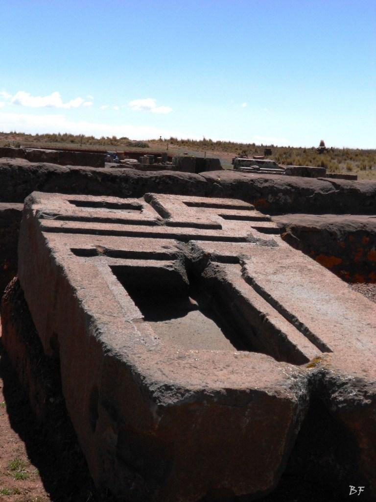 Puma-Punku-Area-Megalitica-Mura-Poligonali-Megaliti-Tiwanaku-Tiahuanaco-Bolivia-41