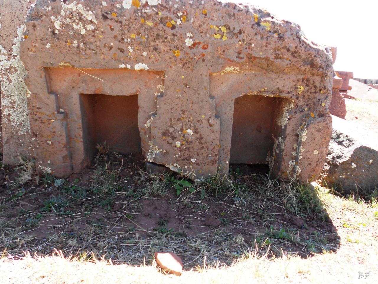 Puma-Punku-Area-Megalitica-Mura-Poligonali-Megaliti-Tiwanaku-Tiahuanaco-Bolivia-42