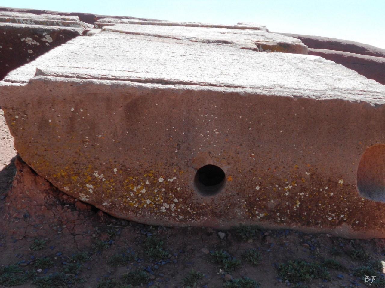 Puma-Punku-Area-Megalitica-Mura-Poligonali-Megaliti-Tiwanaku-Tiahuanaco-Bolivia-46