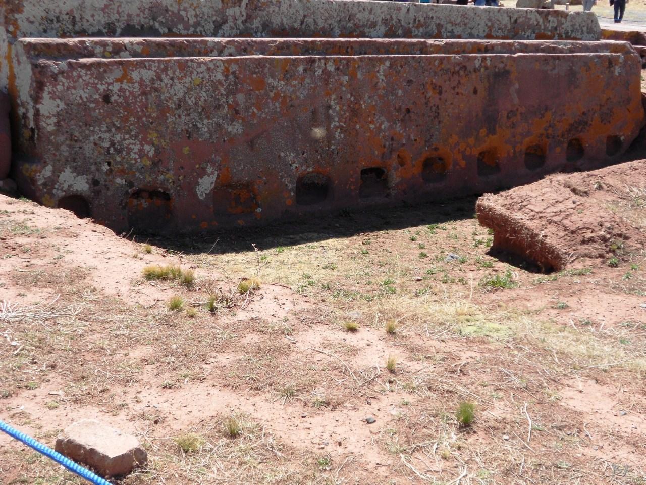 Puma-Punku-Area-Megalitica-Mura-Poligonali-Megaliti-Tiwanaku-Tiahuanaco-Bolivia-48
