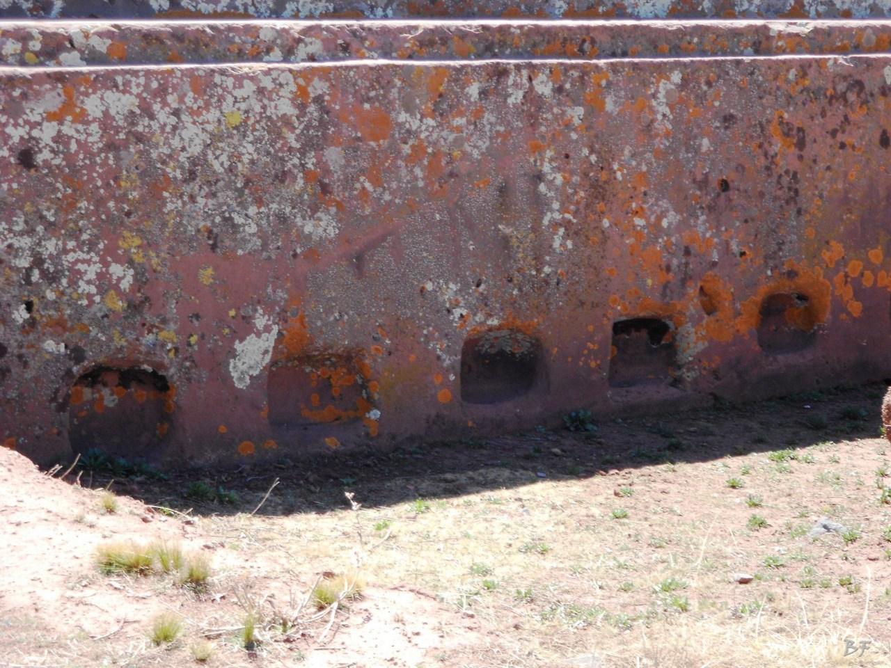 Puma-Punku-Area-Megalitica-Mura-Poligonali-Megaliti-Tiwanaku-Tiahuanaco-Bolivia-49