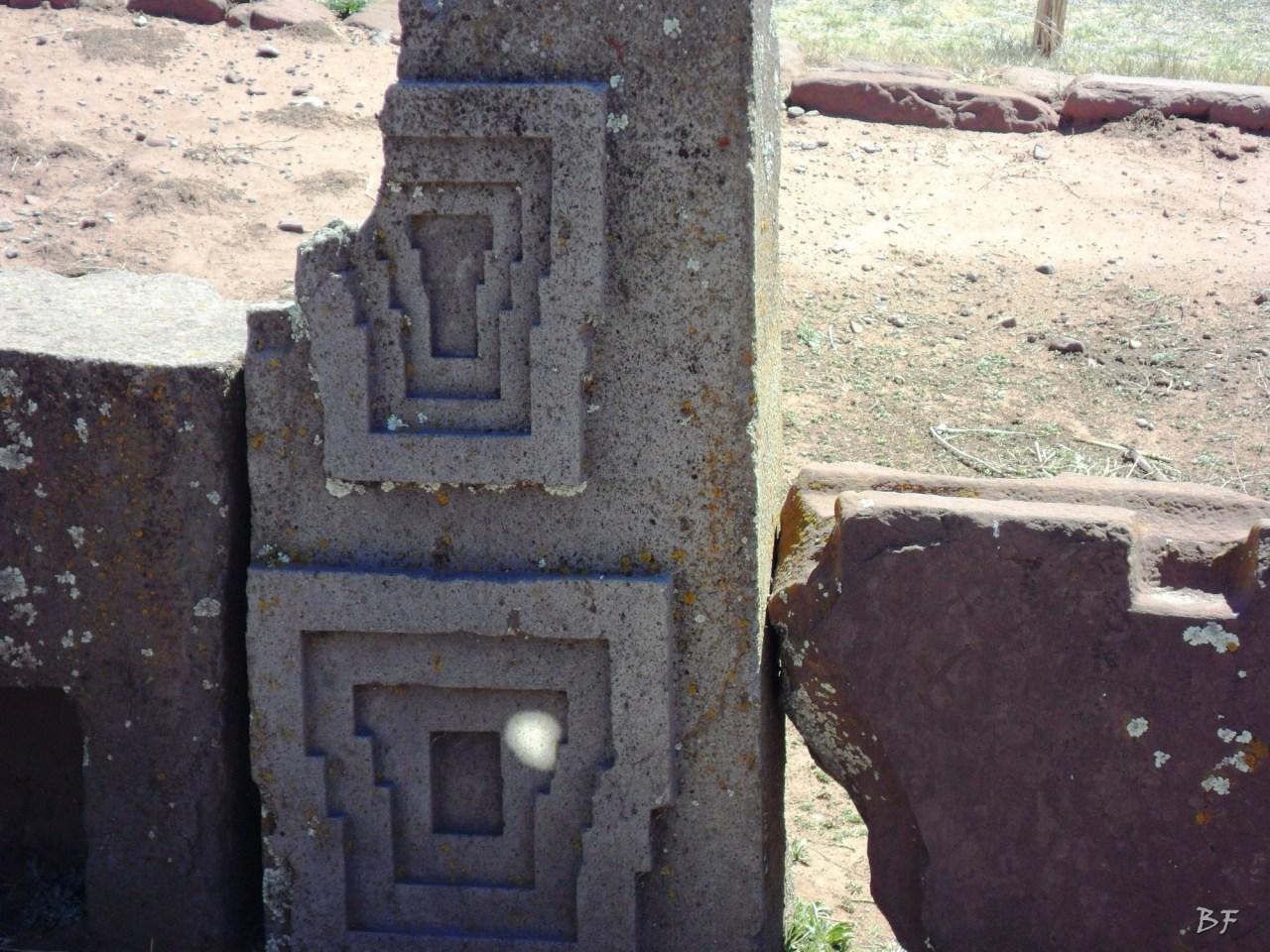 Puma-Punku-Area-Megalitica-Mura-Poligonali-Megaliti-Tiwanaku-Tiahuanaco-Bolivia-5