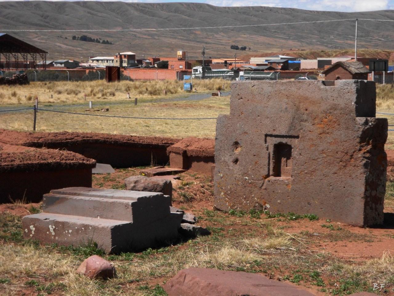 Puma-Punku-Area-Megalitica-Mura-Poligonali-Megaliti-Tiwanaku-Tiahuanaco-Bolivia-50