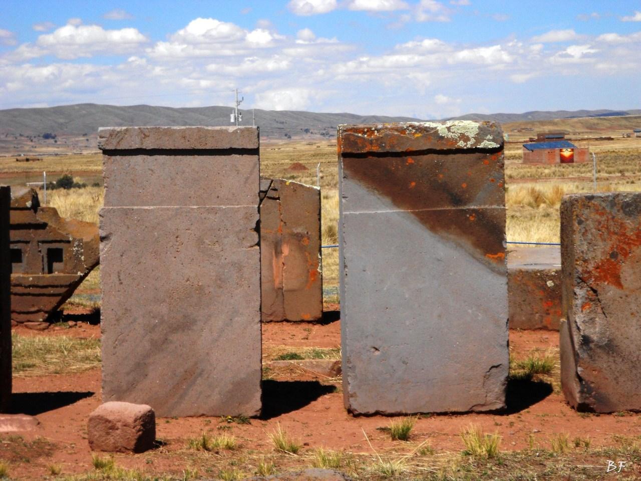 Puma-Punku-Area-Megalitica-Mura-Poligonali-Megaliti-Tiwanaku-Tiahuanaco-Bolivia-51