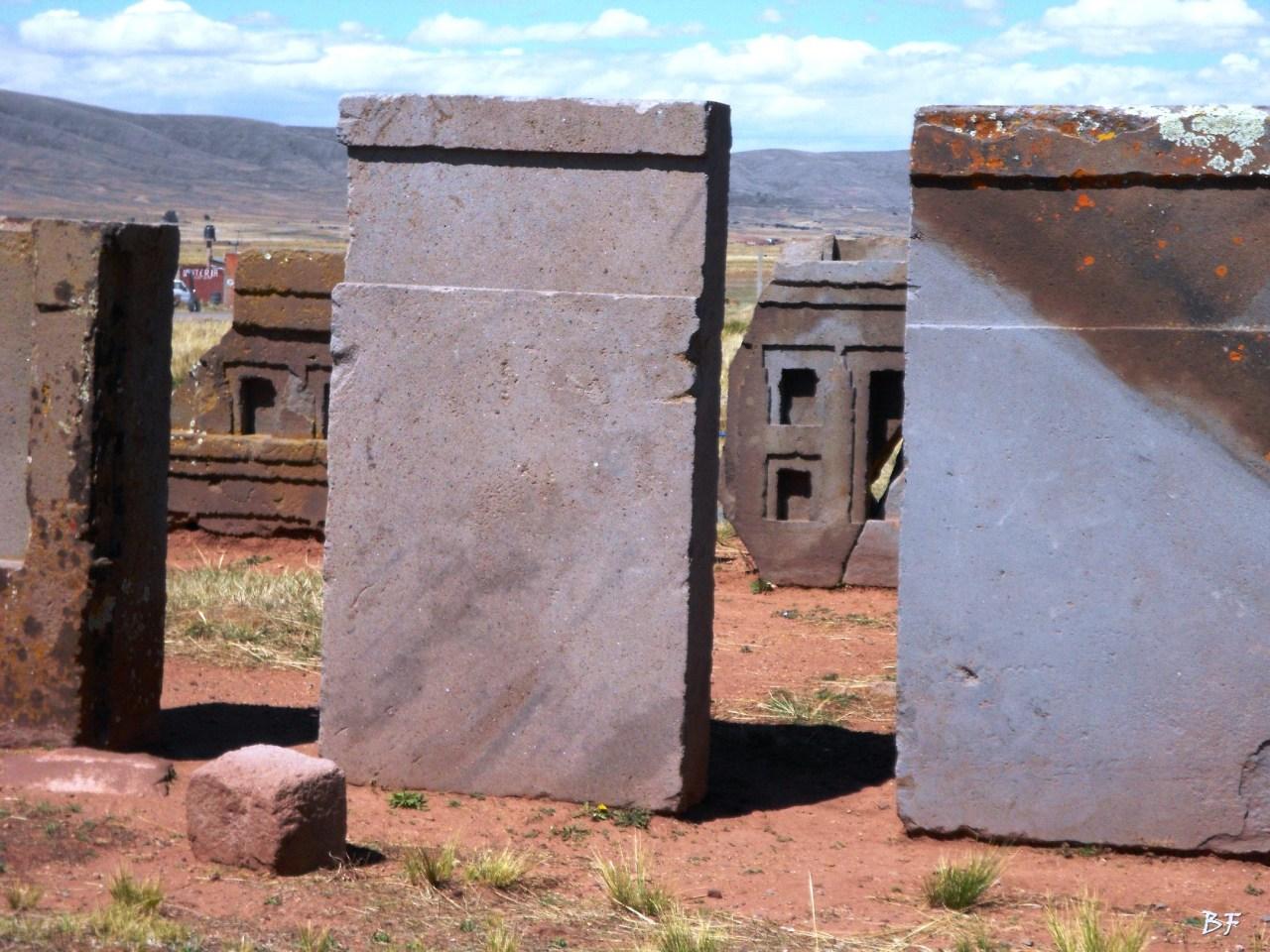 Puma-Punku-Area-Megalitica-Mura-Poligonali-Megaliti-Tiwanaku-Tiahuanaco-Bolivia-52