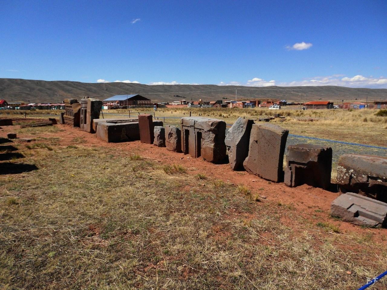 Puma-Punku-Area-Megalitica-Mura-Poligonali-Megaliti-Tiwanaku-Tiahuanaco-Bolivia-53