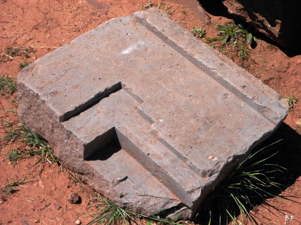 Puma-Punku-Area-Megalitica-Mura-Poligonali-Megaliti-Tiwanaku-Tiahuanaco-Bolivia-54