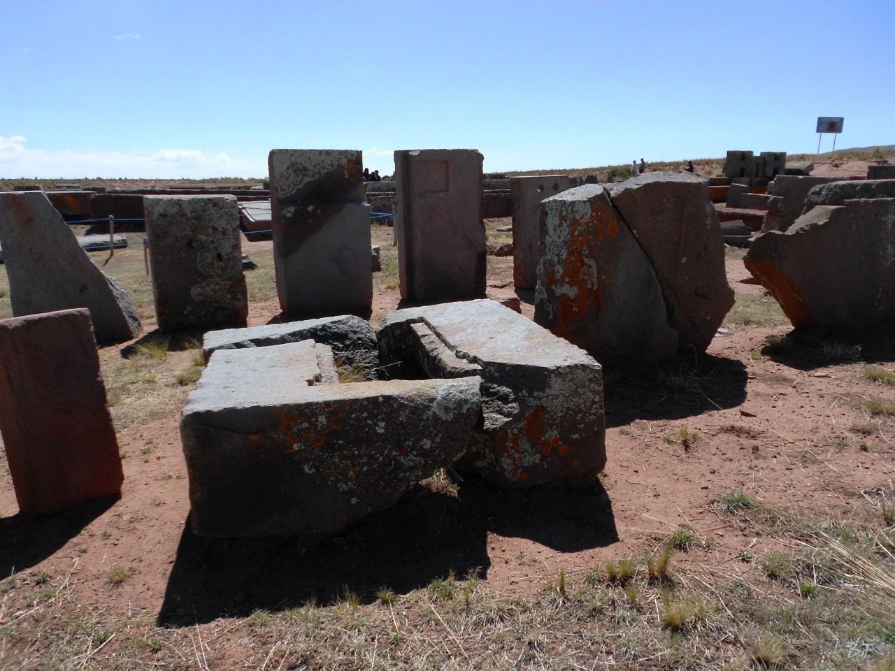 Puma-Punku-Area-Megalitica-Mura-Poligonali-Megaliti-Tiwanaku-Tiahuanaco-Bolivia-55