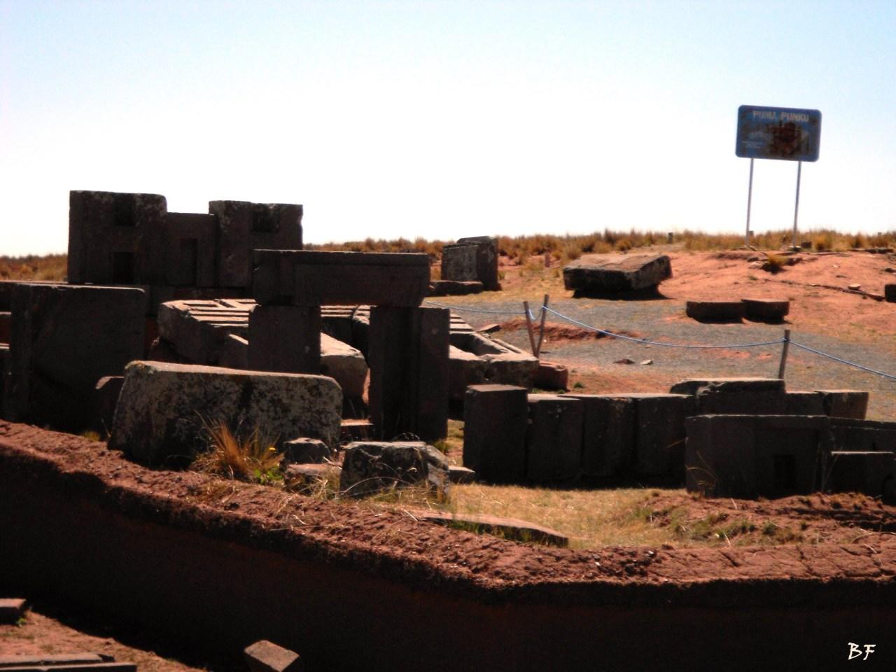 Puma-Punku-Area-Megalitica-Mura-Poligonali-Megaliti-Tiwanaku-Tiahuanaco-Bolivia-56