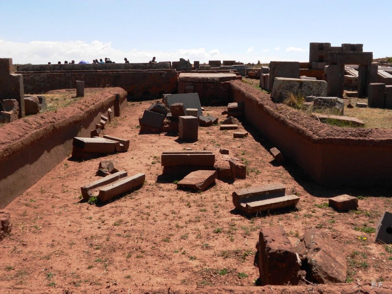Puma-Punku-Area-Megalitica-Mura-Poligonali-Megaliti-Tiwanaku-Tiahuanaco-Bolivia-57
