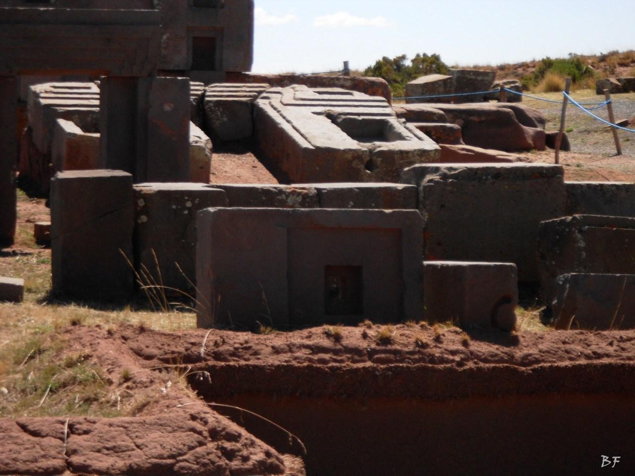Puma-Punku-Area-Megalitica-Mura-Poligonali-Megaliti-Tiwanaku-Tiahuanaco-Bolivia-58