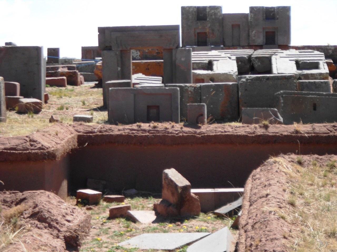 Puma-Punku-Area-Megalitica-Mura-Poligonali-Megaliti-Tiwanaku-Tiahuanaco-Bolivia-59