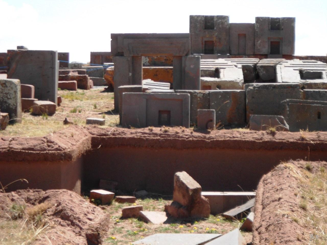Puma-Punku-Area-Megalitica-Mura-Poligonali-Megaliti-Tiwanaku-Tiahuanaco-Bolivia-61