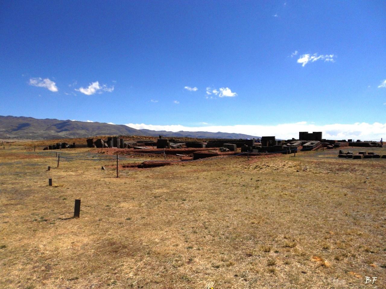 Puma-Punku-Area-Megalitica-Mura-Poligonali-Megaliti-Tiwanaku-Tiahuanaco-Bolivia-63