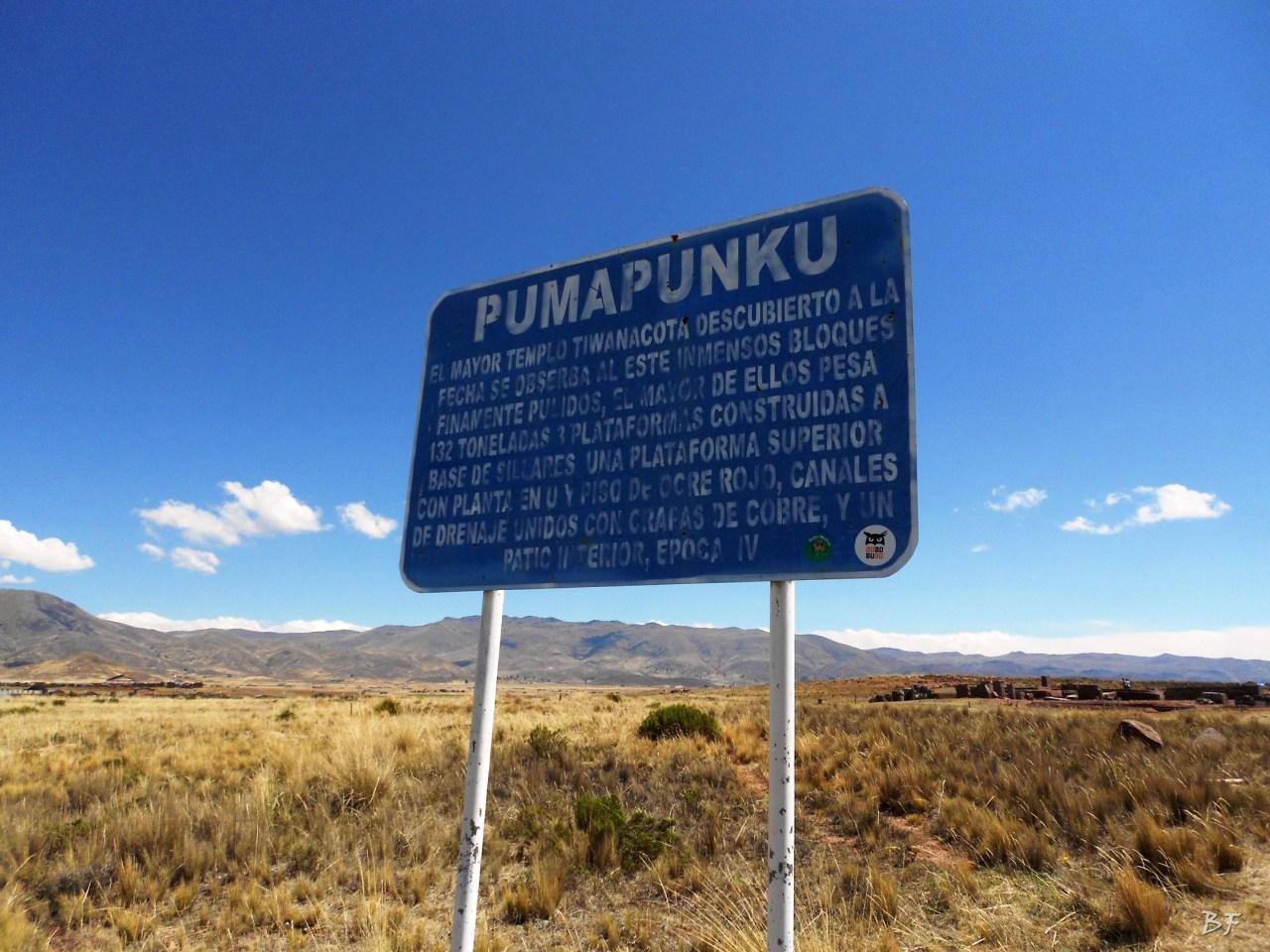 Puma-Punku-Area-Megalitica-Mura-Poligonali-Megaliti-Tiwanaku-Tiahuanaco-Bolivia-64