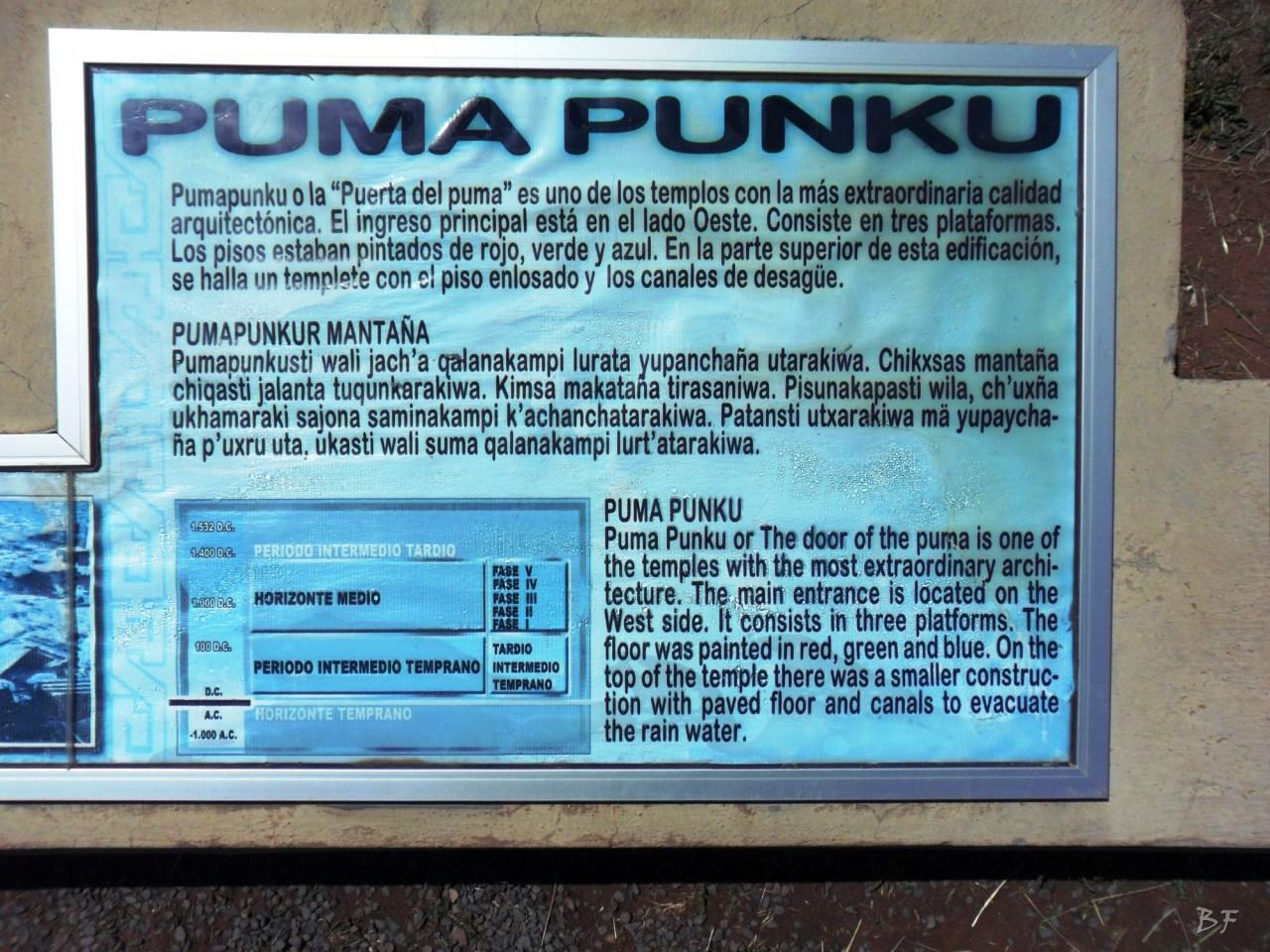 Puma-Punku-Area-Megalitica-Mura-Poligonali-Megaliti-Tiwanaku-Tiahuanaco-Bolivia-65