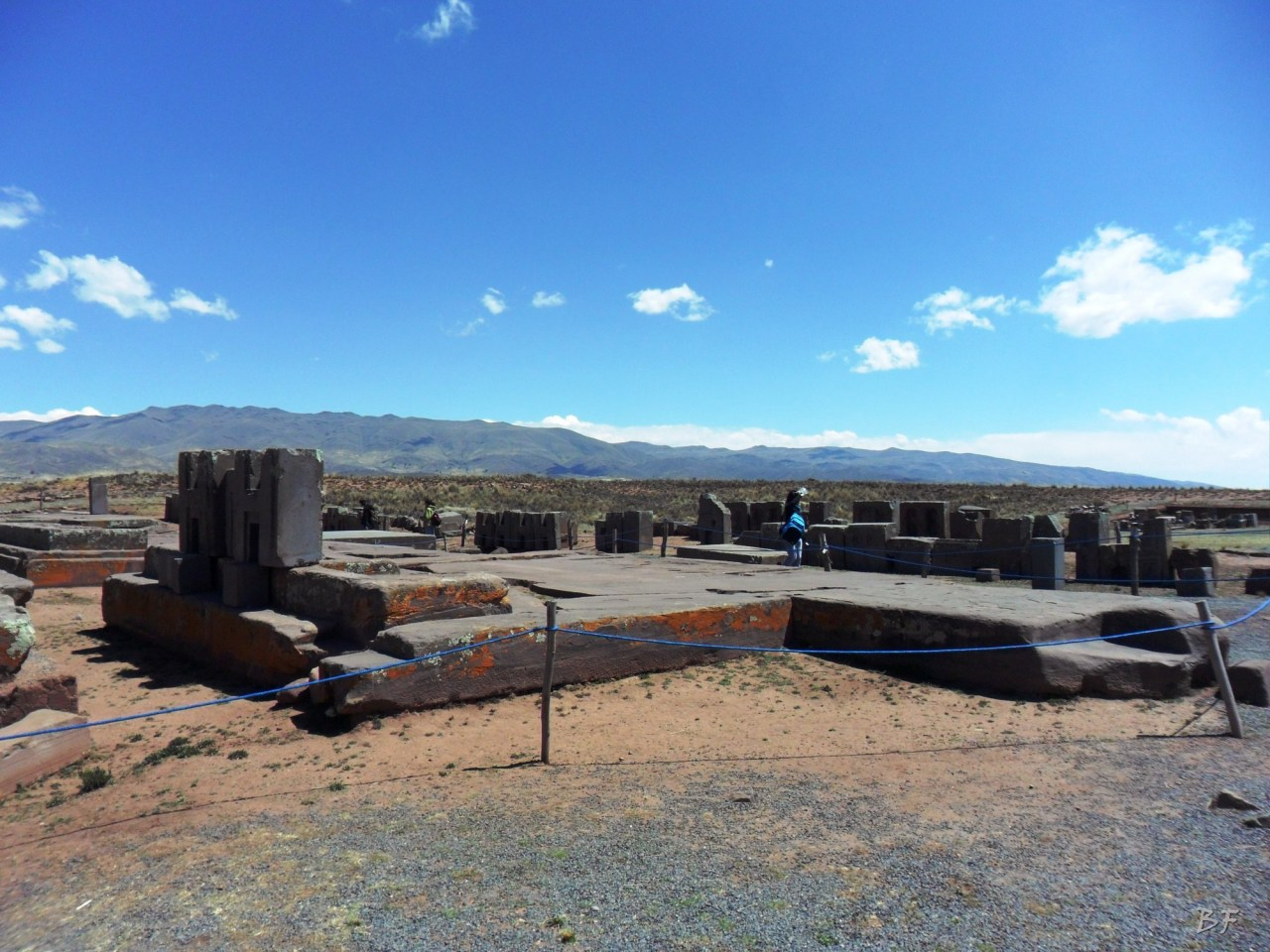 Puma-Punku-Area-Megalitica-Mura-Poligonali-Megaliti-Tiwanaku-Tiahuanaco-Bolivia-66