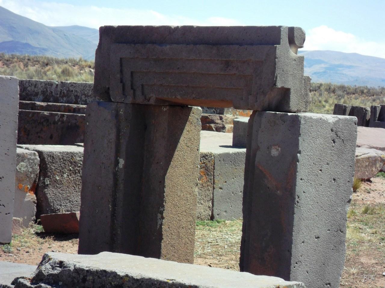 Puma-Punku-Area-Megalitica-Mura-Poligonali-Megaliti-Tiwanaku-Tiahuanaco-Bolivia-69