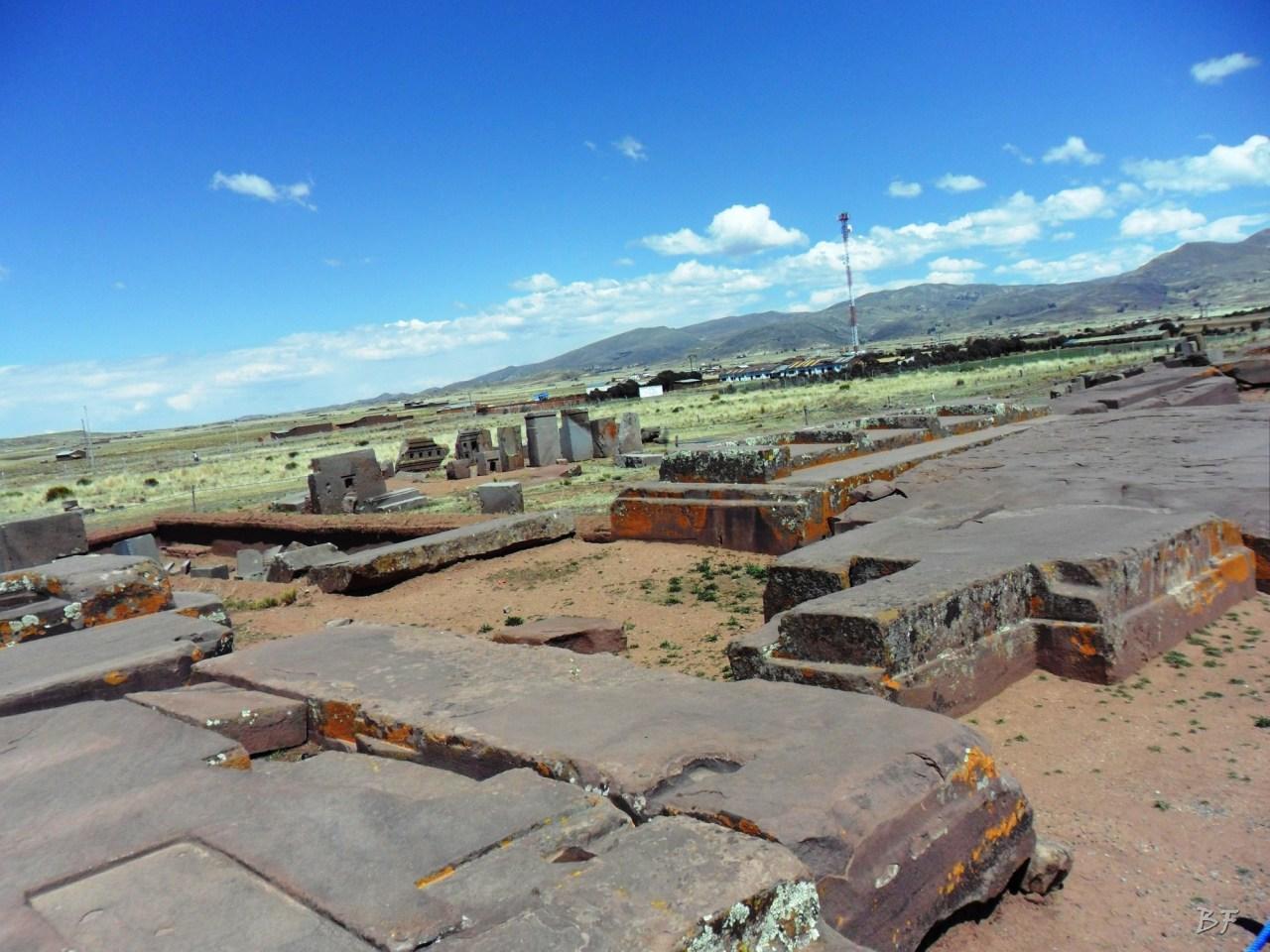 Puma-Punku-Area-Megalitica-Mura-Poligonali-Megaliti-Tiwanaku-Tiahuanaco-Bolivia-7