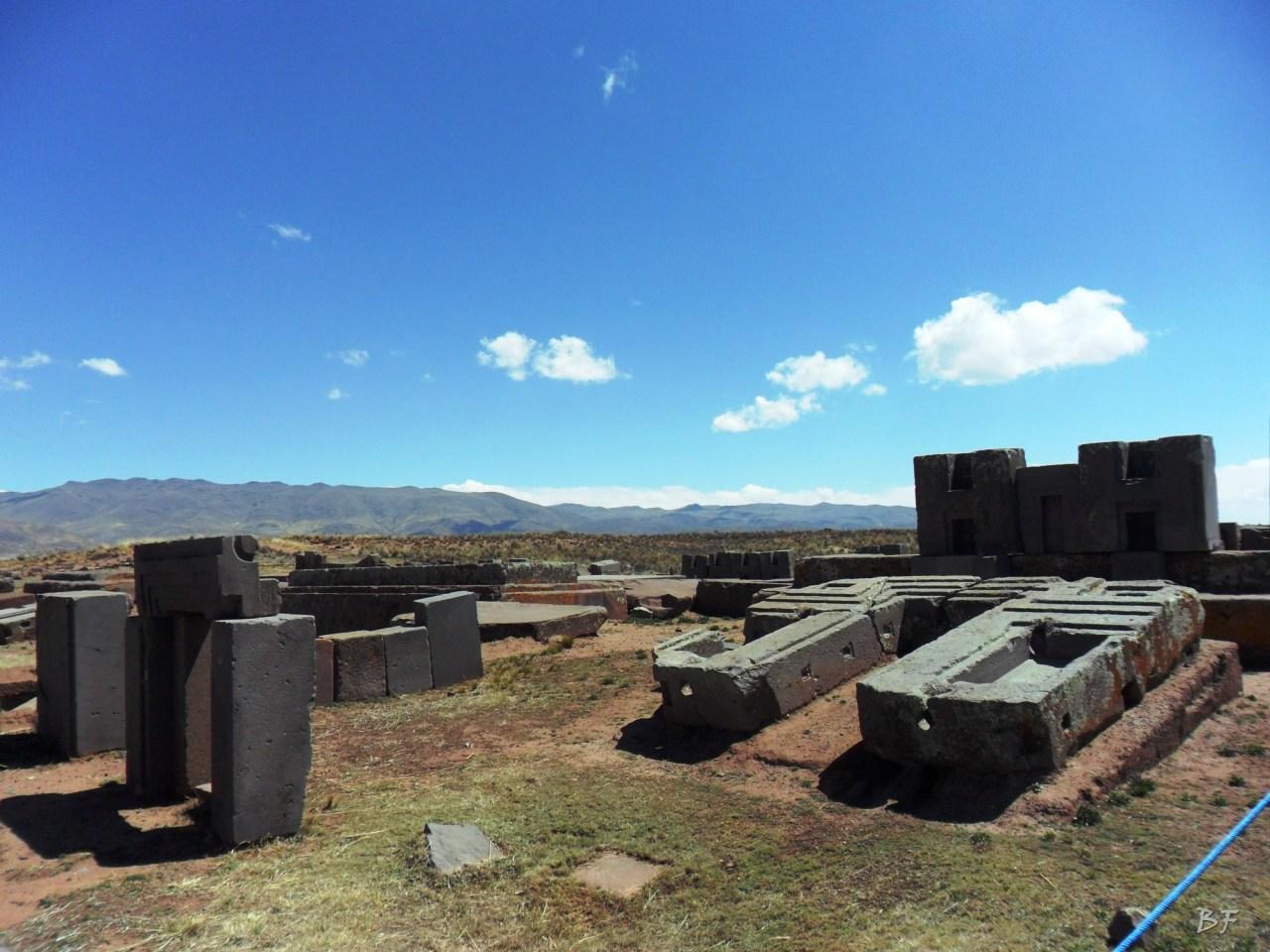Puma-Punku-Area-Megalitica-Mura-Poligonali-Megaliti-Tiwanaku-Tiahuanaco-Bolivia-72