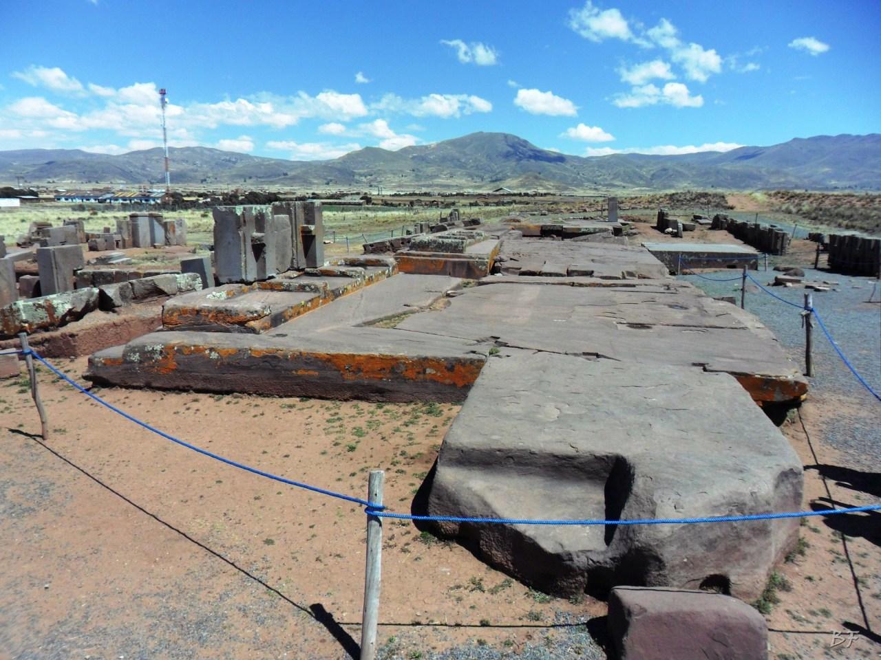 Puma-Punku-Area-Megalitica-Mura-Poligonali-Megaliti-Tiwanaku-Tiahuanaco-Bolivia-75