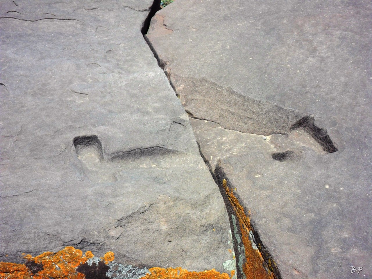 Puma-Punku-Area-Megalitica-Mura-Poligonali-Megaliti-Tiwanaku-Tiahuanaco-Bolivia-77